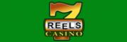 Reels Casino AUS