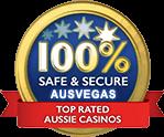 Aussie Online Casino